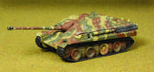 ALTAYA by DeAGOSTINI DIECAST MODEL 1/72 WWII GERMAN JAGDPANTHER ALT0004