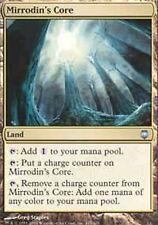 *MRM* ENG Noyau de Mirrodin/Mirrodin's Core MTG Darksteel