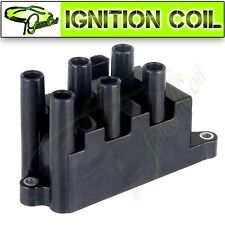 New Ignition Spark Coil  Pack For Ford Mustang Mercury Mazda V6 DG532 5C1124