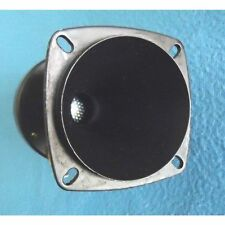 Sansui T-104 Horn Tweeter  (one), 2 available !!