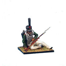 First Legion: NAP0235 Russian Tauride Grenadier Wounded
