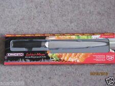 Sashimi cuchillo, asiático sushi-y hortalizas cuchillo, 21 cm de largo, nuevo & OVP