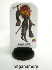 Pathfinder Battles Pawns / Tokens - #023  Dawn Piper - Reign of Winter