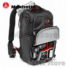 Manfrotto 3N1-25 PL Pro Light Camera Backpack (NEW) replaces KATA / PL-3N1-25