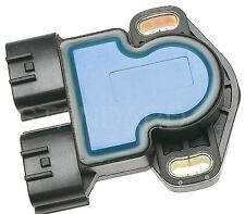 Standard Motor Products TH230 Throttle Position Sensor