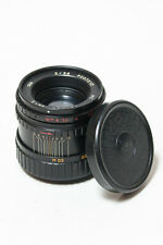 RARE MC Helios 44-3 2/58 58mm f2 lens lens, Zenit, Canon, Sony, Near MINT