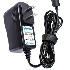 Silex SX-WSG1 SX-1000U SX-2000U2 USB Server ac adapter charger power suppy cord