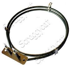 Prima Whirlpool Circular Fan Oven Cooker Element AKZ451/IX/01, AKP510/AV 2000W