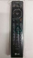 New Original LG MKJ40653801 TV Remote Control