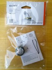 Sony Action Cam Hard Lens Protector AKA-HLP1 - NEW