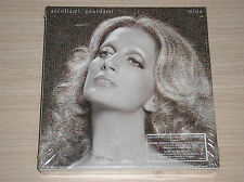 MINA - ASCOLTAMI, GUARDAMI - RARISSIMO BOX 10 CD SIGILLATO (SEALED)