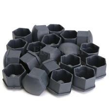 boulons et ecrous pour pneumatiques et jantes d 39 automobiles ebay. Black Bedroom Furniture Sets. Home Design Ideas