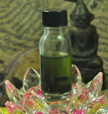 Lustful Horse Love Potion hypnotising oil attract Charms Thai Khmer amulet #22