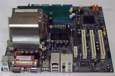 Acer 915GL-M5A Socket 775 Motherboard With Intel Celeron 2800 Cpu