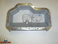 Bmw E30 oil pan 11131715266