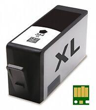 1x CHIP PATRONEN für HP-364-XL 5510 5514 5515 5520 5522 5524 6510 6520 7510 7520