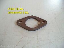 FIAT 1100 103H -DISTANZIALE 854895