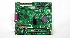 WJ772 Dell Optiplex 210L Socket LGA 775 BTX Desktop Motherboard