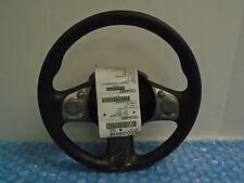 2013  NISSAN NV200 OEM STEERING WHEEL