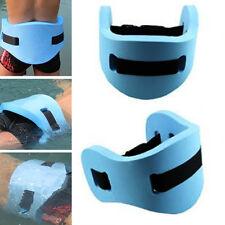 Nice Aqua Floatation Rehab Support Swim Exercise Train Floating Belt Waistband