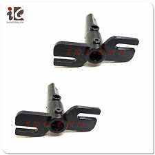 2X INNER SHAFT HEAD FOR WLTOYS V913 RC HELICOPTER SPARE PARTS V913-08