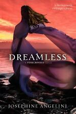 Dreamless (Starcrossed), Angelini, Josephine, Good Condition, Book
