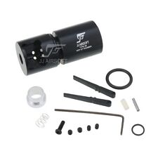 JJ Airsoft Type96 / L96 / MB01 series Hop Up Unit Set (Metal)