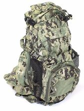 Eagle Industries AOR2 Beavertail Assault Pack Yote AOR1 NSW CRYE DEVGRU LBT BTAP