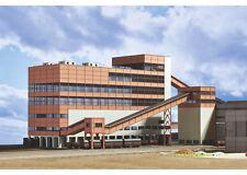 TRIX Minitrix 66312 Piste N Kit de montage Mine Zollverein 3 # in #