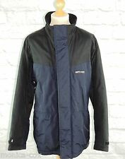 Ralph Lauren - Men's - Polo Jeans Company - Fleece Lined Padded Jacket - XL