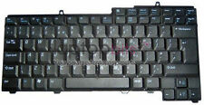 New Original Dell Inspiron 6400 UK Black Keyboard 0JC939 JC939