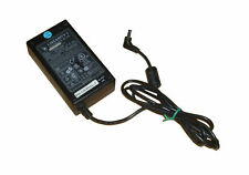 AC Adapter Linearity 1 Model LAD6019AB5 12V DC 5A              *20