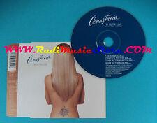 CD Singolo Anastacia I'm Outta Love EPC 669045 2 EU 2000 no mc lp vhs dvd(S26)