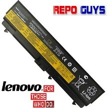 Lenovo Battery 25+ Compatible With -42T4235 42T4708 42T4714 42T4731 42T4733...