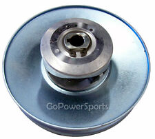 "Go-kart parts, torque converter driven unit, 7"" dia. 5/8 bore, yerf-dog, 219457"