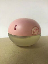 Dkny Sweet Delicious Pink Macaron  Eau De Parfum Spray (Limited Edition) 1.7 oz