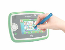 Blue Touchscreen Mini Stylus Pen For LeapFrog LeapPad 3/3x