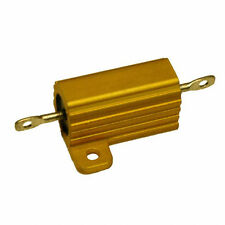 FRM - Field Replacement Module for Dodge, Chrysler, and Jeep vehicles