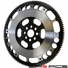 Competition Clutch Ultra Light Weight Flywheel Toyota Celica / MR2 99-06 1ZZ-FE