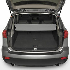 SUBARU F551SXA300MR Luggage Compartment Cover - Gray