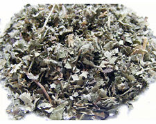 Blackberry Leaves cut 1 oz. Herbs Magic Wicca Witch Ritual Spell  Protection