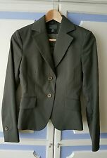 Perfectly Tailored MEXX Jacket, size UK6 - VGC