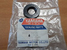 NOS OEM Yamaha Rear Wheel SO-Type Oil Seal 1977-85 HT1  YZ80 YT175 93104-18006