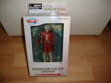 DRAGON QUEST THE JOURNEY OF THE CURSED KING PLAY ARTS ACTION FIGURE BY ANGELO