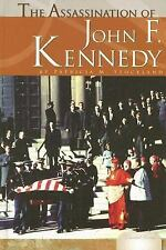 The Assassination of John F. Kennedy (Essential Events)