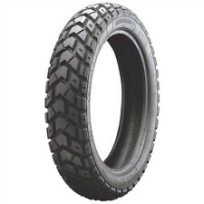 Heidenau Rear Tire - K60 Scout - DOT Approved Dual Sport Tire - 120/90-17