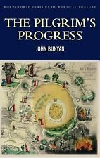 Pilgrim's Progress (Classics of World Literature)