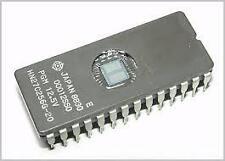 Eprom centralina chip tuning Alfa Romeo 75 164 Twin Spark Ts  Motronic ML 4.1