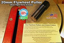 20mm 1.5 US MADE PULLER for FLYWHEEL REMOVAL @ 2011-2017 Honda CBR250R CRF250L