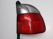 BMW 5 SERIES E39 2496322 REAR RIGHT TAIL LIGHT 2496322